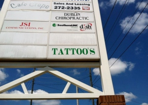tattoos (2)