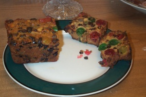 Traditional_fruitcake