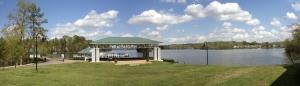 Pavilion_Panorama1