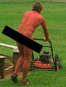 polls_lawnmowerman_3833_393497_answer_3_xlarge