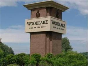 woodlake photo